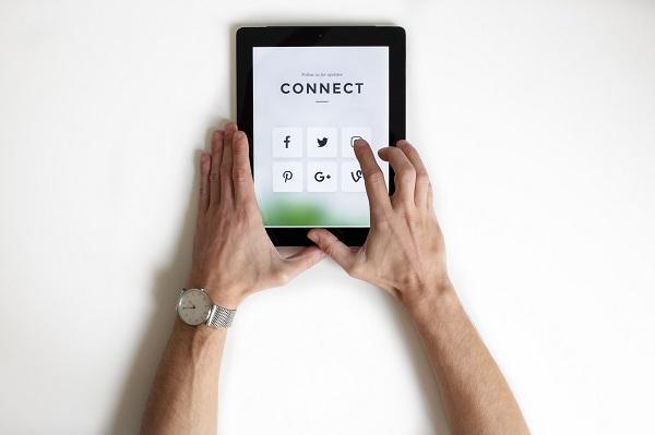 redes-sociales-para-fotografos