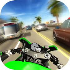 Highway Traffic Rider v1.5.1 Android Apk Download Money Mod