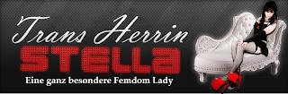 http://herrin.tv/