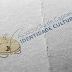 Nova Identidade Visual da ACIC