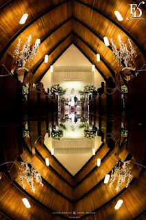 casamento com cerimônia na igreja metodista wesley e recepção no maison carlos gomes em porto alegre com decoração luxuosa elegante e sofisticada destination wedding em portugal brasileiros no exterior quero casar na europa quero casar em porto alegre wedding planner cerimonialista cerimonial em porto alegre e em lisboa