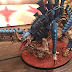 What's On Your Table: Tyranids.. Using Contrast Paints