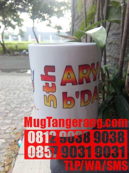 HARGA PRINT MUG DI BANDUNG JAKARTA