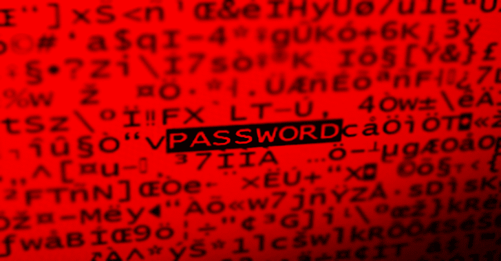 DLLPasswordFilterImplant : DLL Password Filter Implant With Exfiltration Capabilities