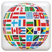 Speak Global English