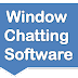 Chatting Software for PC and Laptop