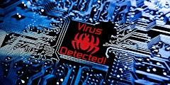 Inilah 4 Gejala yang Menjadi Pertanda Komputermu Terserang Virus