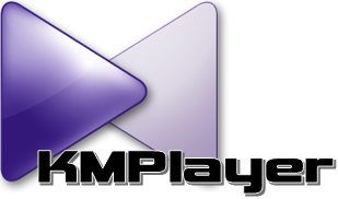 KMPlayer 2016 Free Download