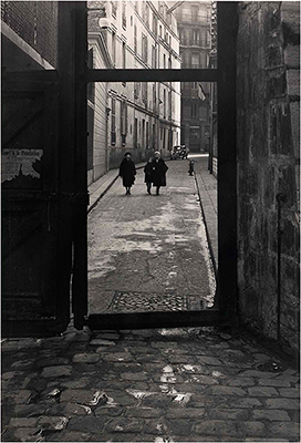 http://undr.tumblr.com/post/154592108262/todd-webb-untitled-left-bank-arch-1948