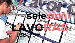 https://wwwadessolavoro.com - ASPAL, Sardegna lavoro