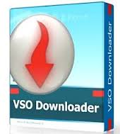 VSO Downloader Ultimate 3.0.3.5 with Patch Full Version Free Download
