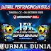 Jadwal Pertandingan Sepakbola Hari Ini, Rabu Tgl 07 - 08 Oktober 2020
