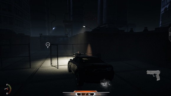 the-unclearness-pc-screenshot-www.ovagames.com-1