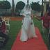 VIDEO: Bonta Ft Nikki wa Pili - Beautifull (Official Mp4). || DOWNLOAD
