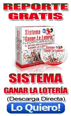 Para Ganar La Loteria: Testimonios