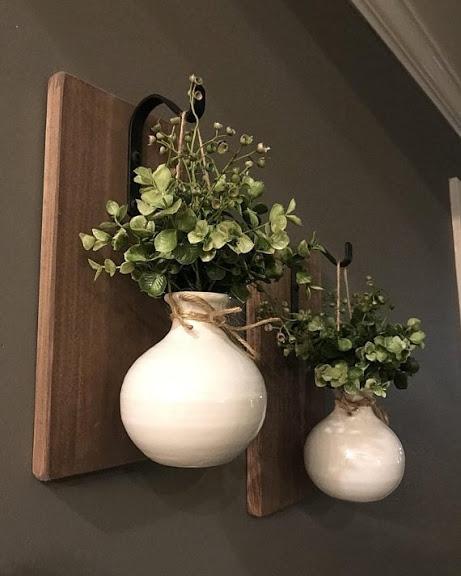 decoracion-eventos-plantas