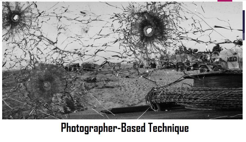 Photography Composition Techniques, 3 Techniques of Photo Composition are Photographer-Based Composition, Equipment-Based Composition, and Subject-Based Composition Techniques.
