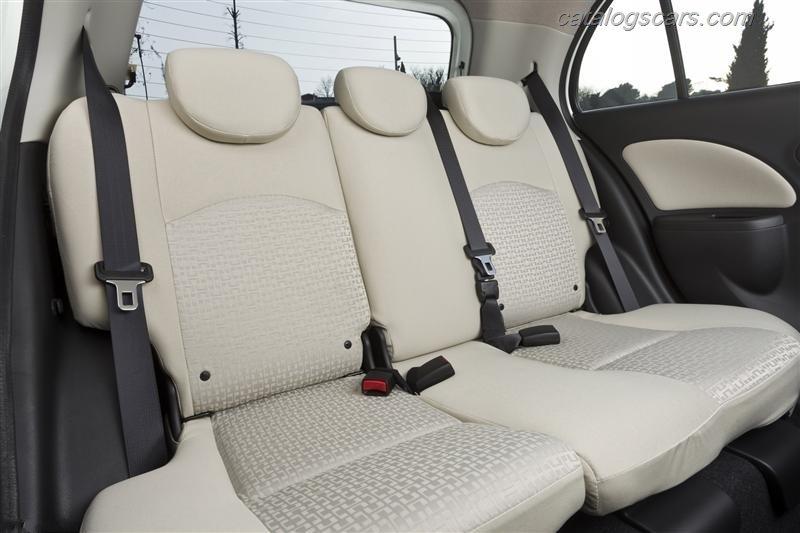 صور سيارة نيسان ميكرا DIG S 2014 - اجمل خلفيات صور عربية نيسان ميكرا DIG S 2014 - Nissan Micra DIG-S Photos Nissan-Micra_DIG_S-2012_800x600_wallpaper_26.jpg