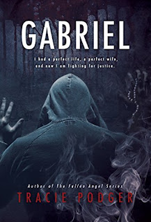 https://www.amazon.com/Gabriel-thriller-single-fathers-justice-ebook/dp/B01GINUJ30/ref=sr_1_14?s=books&ie=UTF8&qid=1524337322&sr=1-14&keywords=Tracie+Podger