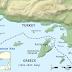 ΑΚΟΥΣΤΕ τι λέει τούρκος ναυαρχίδ@ς:  «Τα νησιά Fener Adası και Kara Ada (Ρω και Στρογγυλή) ανήκουν στην τουρκία»