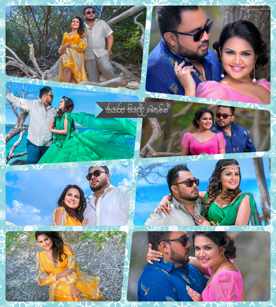 https://gallery.gossiplankanews.com/photoshoot/buwani-chapa-diyalagoda-wedding-pre-shoot.html