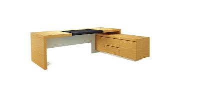 boss, burosit, bürosit, makam masası, müdür masası, ofis masası, ofis mobilya, yönetici masası, ofis mobilyaları