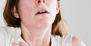Macam-Macam Penyebab Penyakit Berat Yang Menular Dalam Tubuh