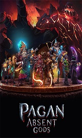 Pagan: Absent Gods v2.0.0.60421 – Download Torrents PC