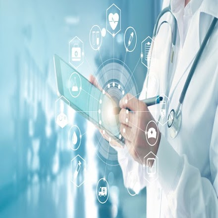 How Is Automation Testing Enhancing The Healthcare Industry During COVID-19 Pandemic?