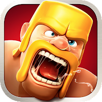 How to Mod Clash of Clans