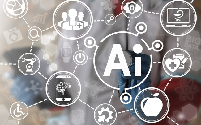Bạn đã nghĩ AI sẽ là kỹ sư lập trình tương lai