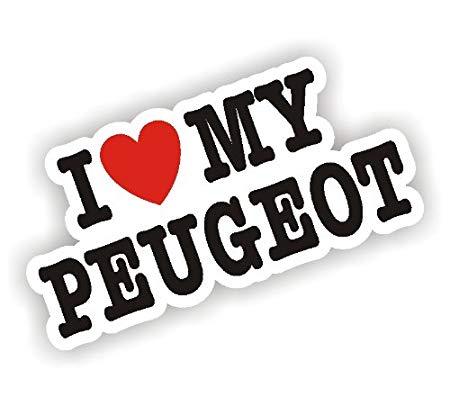 Peugeot del mes