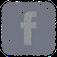 https://www.facebook.com/pages/Le-Ptit-bArt/629963777014771?fref=ts