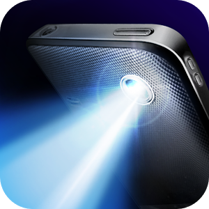 11 Practical Motorola Moto G Secret Codes