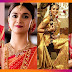Nayanthara, Keerthy Suresh, Anushka Shetty, Samantha Akkineni: Which South Indian bridal look will you like to wear on your wedding day?