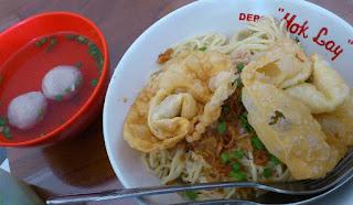 Depot Hok Lay