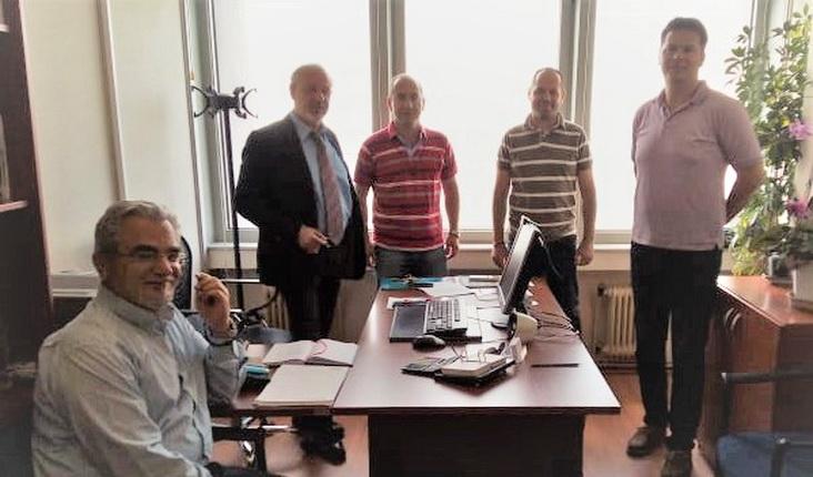 Αδέσμευτη Αναπτυξιακή Ανασυγκρότηση: Ταυτιζόμαστε απόλυτα με τις θέσεις του Σωματείου εργαζομένων στην Kavala Oil
