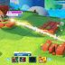 E3 2017 - Hands on with Mario + Rabbids Kingdom Battle