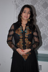 Bollywood, Tollywood, superb, sparkling, hot sexy actress sizzling, spicy, masala, curvy, pic collection, image gallery