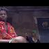 """Ujio Mpya Wa Sajna Na Video Yake Ya  """"Pombe"""" Itazame Nimekuwekea HAPA"""
