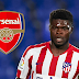 Partey is just what Arsenal needed' – Former Ghana boss Grant backing £45m midfielder to shine