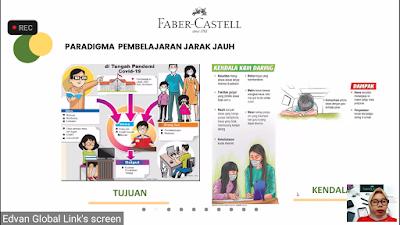webinar_faber_castell