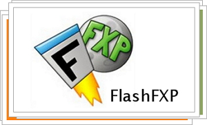 FlashFXP 4.4.2 Build 2022 Download