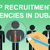 Recruitment Consultants in Dubai UAE
