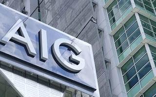 Assurance vie AIG