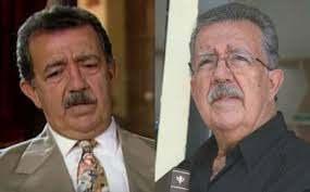 En la tarde de este jueves 17-S el primer actor Carlos Villamizar falleció en la isla de Margarita