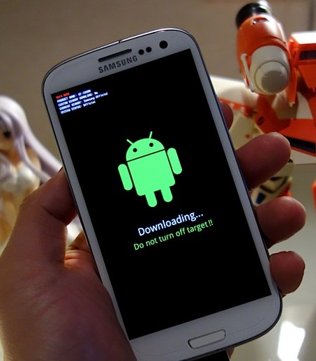 https://www.mdigitalera.com/2018/10/how-to-root-android-phone-manually-step.html