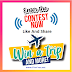 Win Free Trip to Thailand And more Prizes