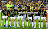 DLS 20 Güncel Fenerbahçe Yaması İndir (Gustavo, Muriqi, Türüc, Zanka)