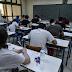Δεν έδωσαν άδεια σε εργαζόμενους μαθητές να δώσουν πανελλήνιες